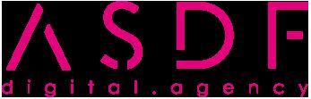 ASDF digital agency