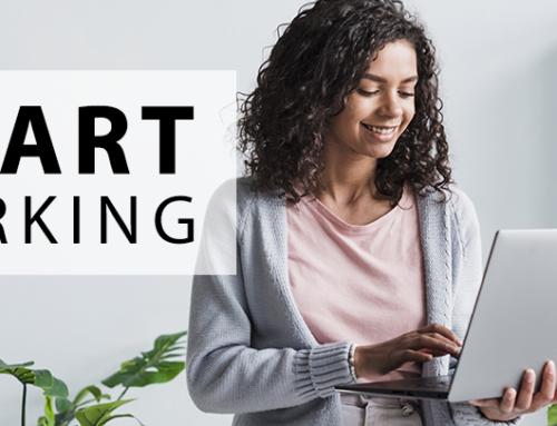 Coronavirus: applica lo smart working nella tua azienda
