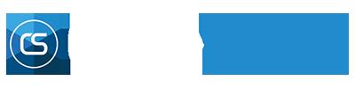 Centro Sistemi Logo