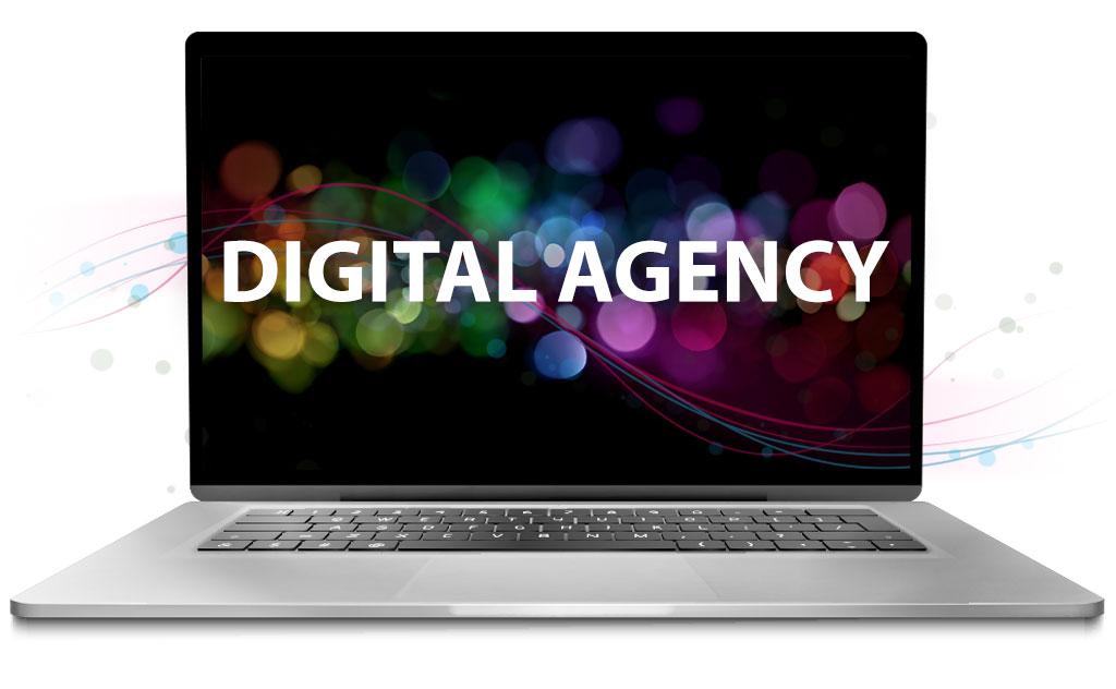 ASDF agenzia di marketing e comunicazione